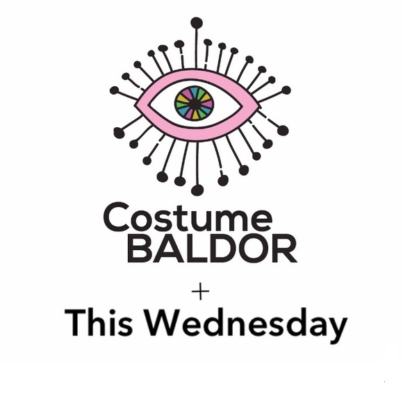 thiswednesday